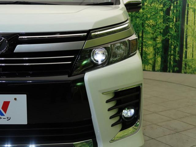 【LEDヘッドライト&LEDフォグランプ】装着車!より明るく、より安全に、よりかっこよく夜道をドライブできます!!