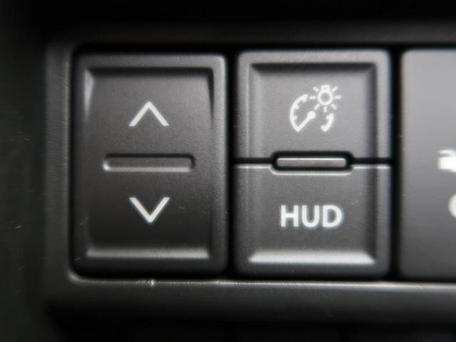 ハイブリッドX リミテッド 衝突軽減ブレーキ シートヒーター(8枚目)