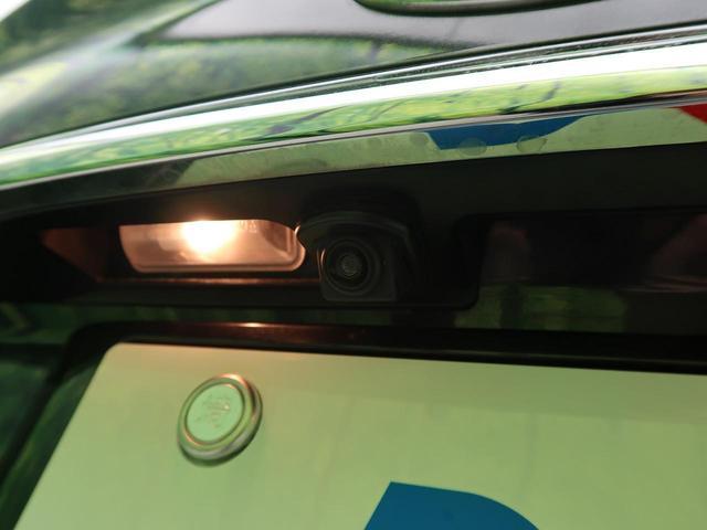 「スバル」「レヴォーグ」「ステーションワゴン」「静岡県」の中古車28