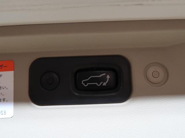 D プレミアム 4WD 純正SDナビ バックカメラ 禁煙車(11枚目)