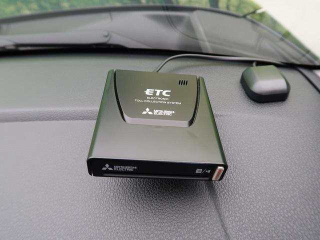 X S 衝突軽減装置 SDナビ 電動スライドドア ETC(8枚目)