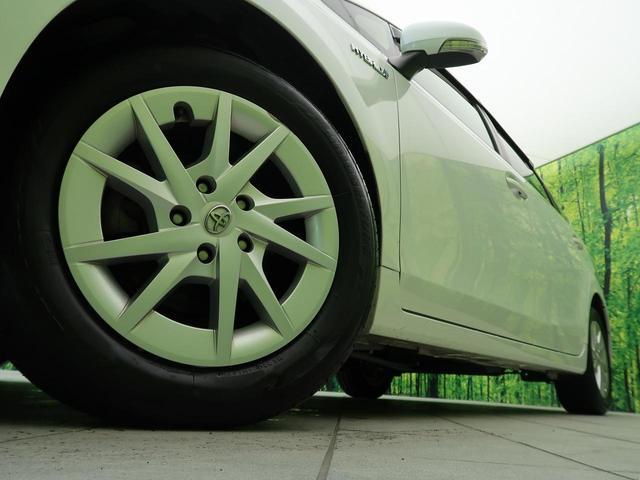 「トヨタ」「プリウスα」「ミニバン・ワンボックス」「静岡県」の中古車13