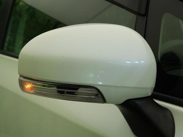 「トヨタ」「プリウスα」「ミニバン・ワンボックス」「静岡県」の中古車22
