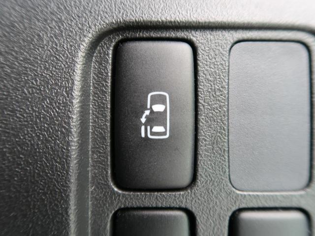 電動スライドドアを装備♪【ワンタッチで自動でオープン&クローズ♪親御さんに大人気の装備です!運転席からの操作もできますので送迎にも便利ですね♪】