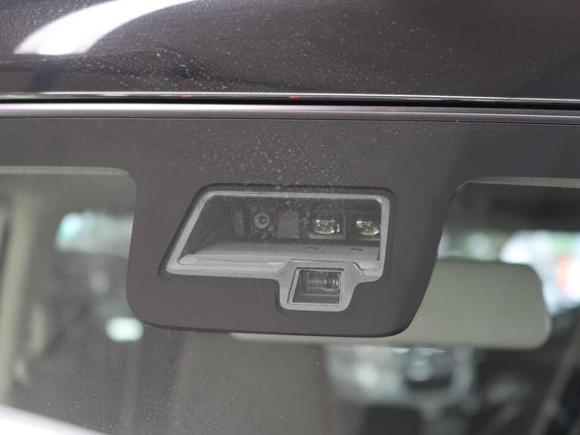 ハイブリッドXS 届出済未使用車・アラウンドビューモニター(4枚目)