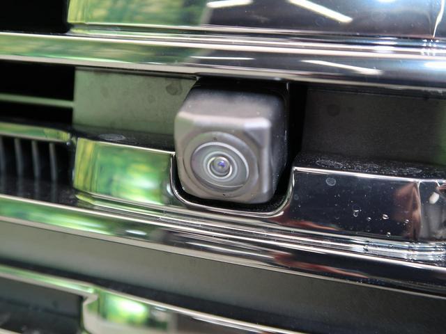 ハイブリッドXS 届出済未使用車・アラウンドビューモニター(5枚目)