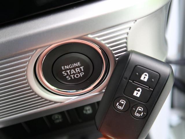 ハイブリッドXS 届出済未使用車・アラウンドビューモニター(6枚目)