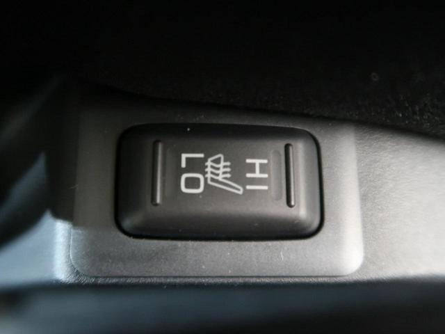 G パワーパッケージ 登録済未使用車 ディーゼル 7人乗り(9枚目)