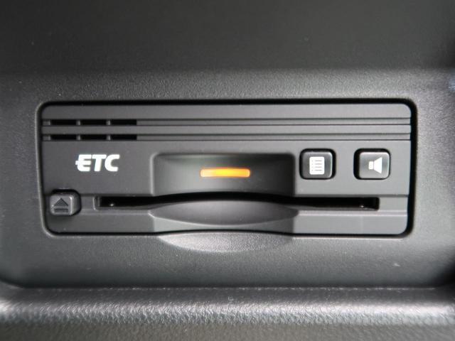 【ETC装備車両】高速道路の乗り降りをよりスムーズに、快適に。旅行、レジャーのお供には欠かせませんね。