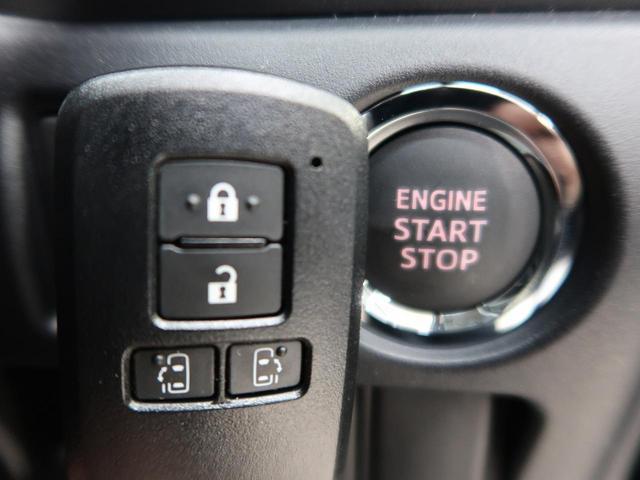 X 登録済未使用車 セーフティセンス 両側電動スライドドア(6枚目)
