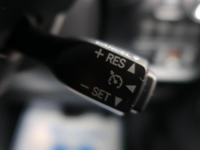 X 登録済未使用車 セーフティセンス 両側電動スライドドア(7枚目)