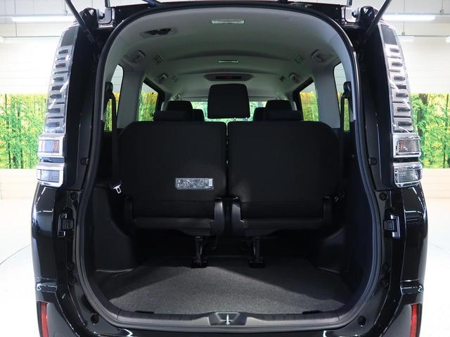 X 登録済未使用車 セーフティセンス 両側電動スライドドア(14枚目)