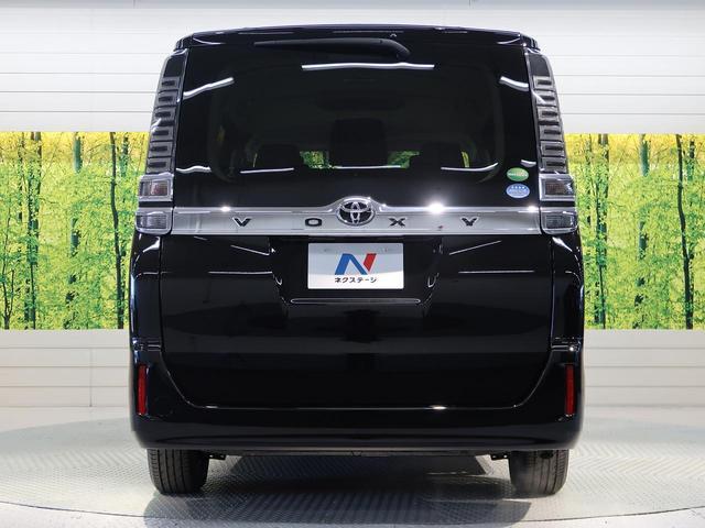 X 登録済未使用車 セーフティセンス 両側電動スライドドア(19枚目)