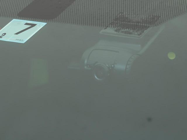 1.8X 社外ナビ ETC バックカメラ ドライブレコーダー(5枚目)