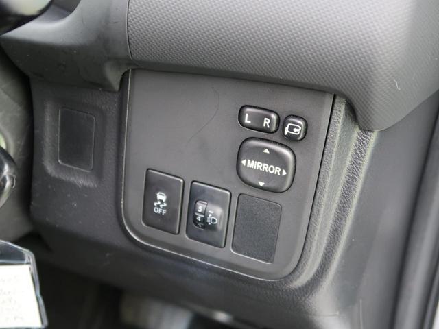 1.8X 社外ナビ ETC バックカメラ ドライブレコーダー(32枚目)