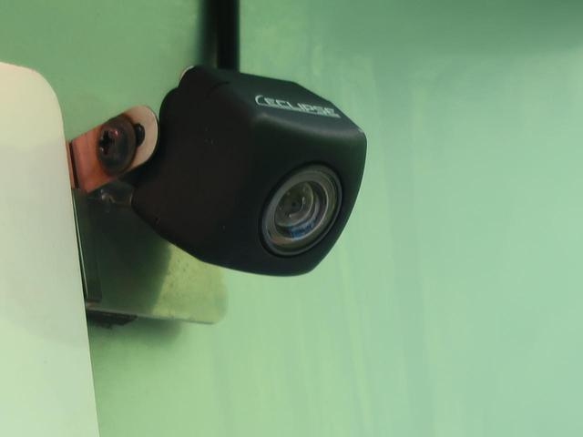 1.8X 社外ナビ ETC バックカメラ ドライブレコーダー(40枚目)