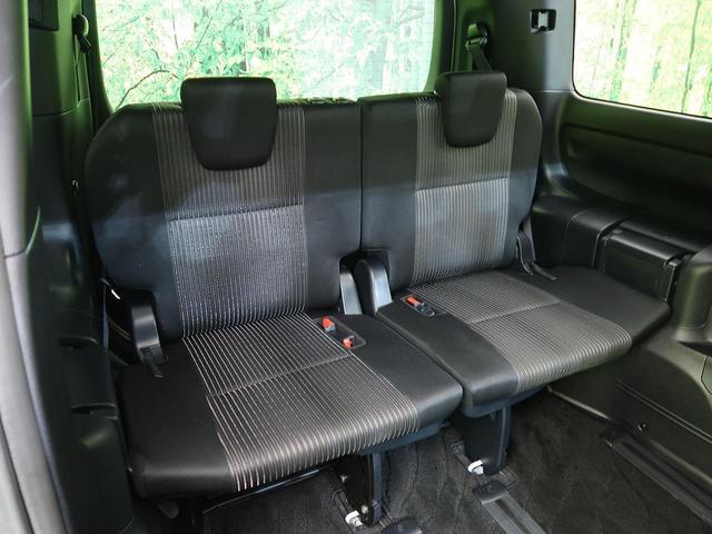 ZS 後期型7人乗り 純正9型SDナビ セーフティセンス 両側電動スライドドア クルーズコントロール 1オーナー 禁煙車(16枚目)