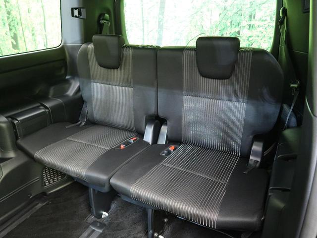 ZS 後期型7人乗り 純正9型SDナビ セーフティセンス 両側電動スライドドア クルーズコントロール 1オーナー 禁煙車(35枚目)