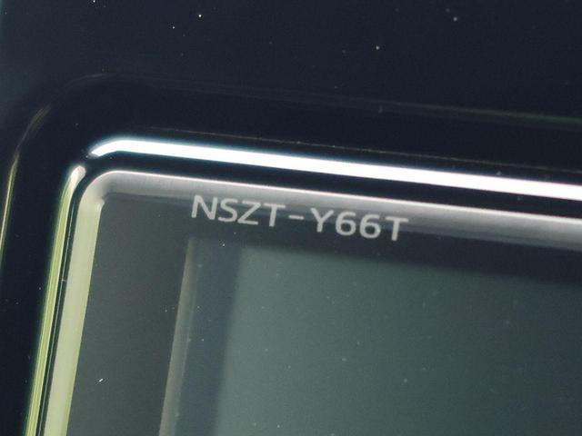 ZS 後期型7人乗り 純正9型SDナビ セーフティセンス 両側電動スライドドア クルーズコントロール 1オーナー 禁煙車(38枚目)