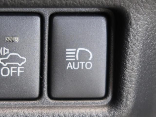 G 純正9型ナビ トヨタセーフティーセンス シーケンシャルウィンカー バックカメラ ビルトインETC コーナーセンサー LEDヘッド&フォグ シートヒーター(10枚目)