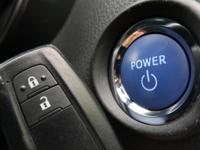 G 純正9型ナビ トヨタセーフティーセンス シーケンシャルウィンカー バックカメラ ビルトインETC コーナーセンサー LEDヘッド&フォグ シートヒーター(11枚目)