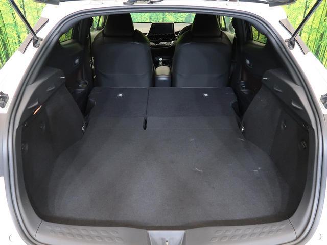 G 純正9型ナビ トヨタセーフティーセンス シーケンシャルウィンカー バックカメラ ビルトインETC コーナーセンサー LEDヘッド&フォグ シートヒーター(14枚目)