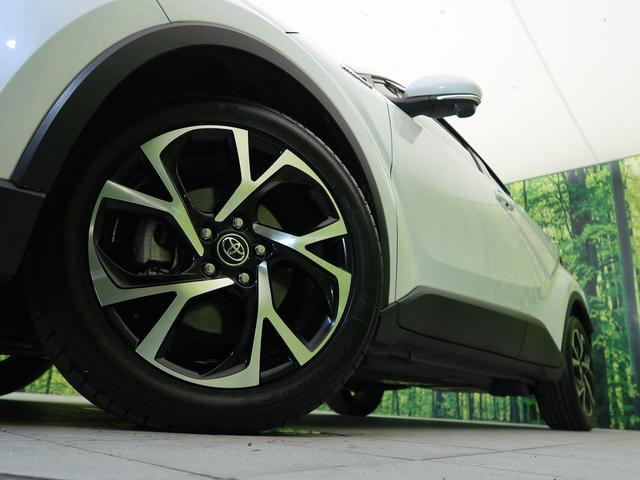 G 純正9型ナビ トヨタセーフティーセンス シーケンシャルウィンカー バックカメラ ビルトインETC コーナーセンサー LEDヘッド&フォグ シートヒーター(16枚目)