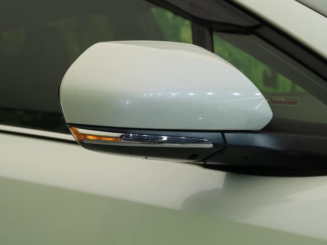 G 純正9型ナビ トヨタセーフティーセンス シーケンシャルウィンカー バックカメラ ビルトインETC コーナーセンサー LEDヘッド&フォグ シートヒーター(25枚目)