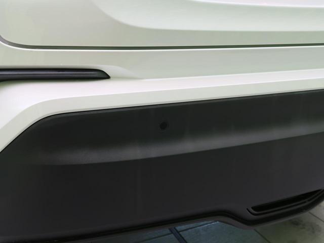 G 純正9型ナビ トヨタセーフティーセンス シーケンシャルウィンカー バックカメラ ビルトインETC コーナーセンサー LEDヘッド&フォグ シートヒーター(27枚目)