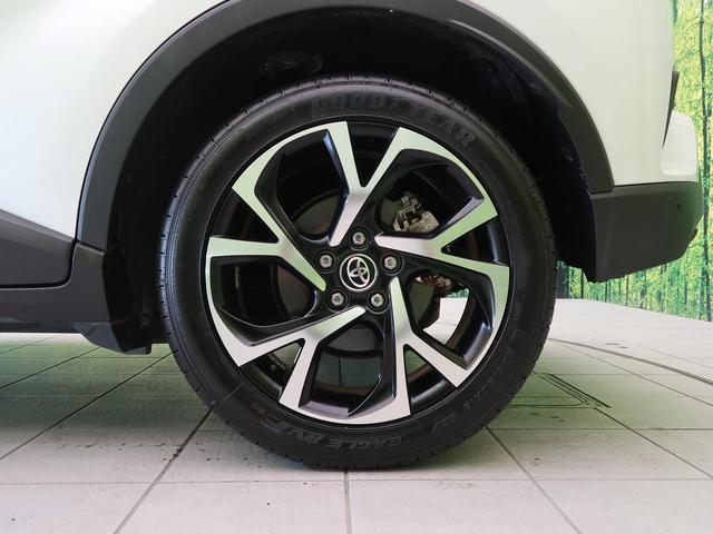 G 純正9型ナビ トヨタセーフティーセンス シーケンシャルウィンカー バックカメラ ビルトインETC コーナーセンサー LEDヘッド&フォグ シートヒーター(29枚目)