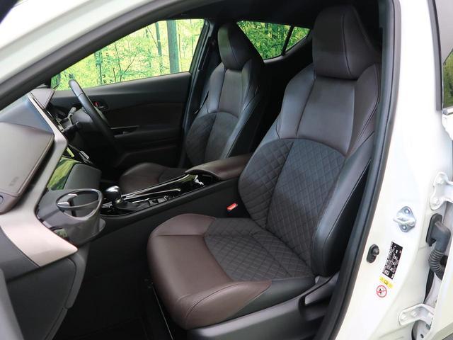 G 純正9型ナビ トヨタセーフティーセンス シーケンシャルウィンカー バックカメラ ビルトインETC コーナーセンサー LEDヘッド&フォグ シートヒーター(33枚目)