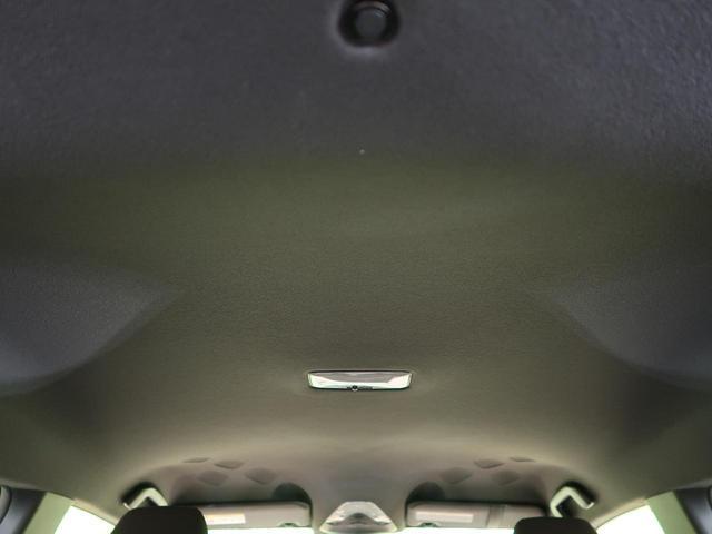 G 純正9型ナビ トヨタセーフティーセンス シーケンシャルウィンカー バックカメラ ビルトインETC コーナーセンサー LEDヘッド&フォグ シートヒーター(36枚目)