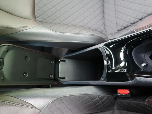 G 純正9型ナビ トヨタセーフティーセンス シーケンシャルウィンカー バックカメラ ビルトインETC コーナーセンサー LEDヘッド&フォグ シートヒーター(51枚目)