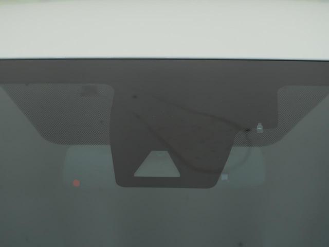 G 純正9型ナビ トヨタセーフティーセンス シーケンシャルウィンカー バックカメラ ビルトインETC コーナーセンサー LEDヘッド&フォグ シートヒーター(54枚目)