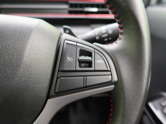 ハイブリッドT ターボ メーカーオプションナビ アラウンドビューモニター クルーズコントロール 衝突軽減装置 シートヒーター ETC スマートキー プッシュスタート ベンチシート LEDヘッド フォグ 禁煙車(5枚目)