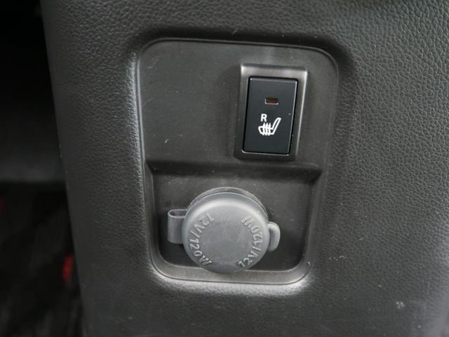 ハイブリッドT ターボ メーカーオプションナビ アラウンドビューモニター クルーズコントロール 衝突軽減装置 シートヒーター ETC スマートキー プッシュスタート ベンチシート LEDヘッド フォグ 禁煙車(6枚目)