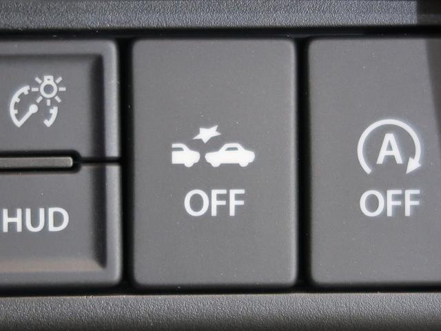 ハイブリッドT ターボ メーカーオプションナビ アラウンドビューモニター クルーズコントロール 衝突軽減装置 シートヒーター ETC スマートキー プッシュスタート ベンチシート LEDヘッド フォグ 禁煙車(7枚目)