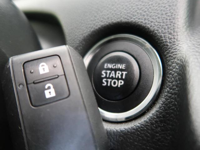 ハイブリッドT ターボ メーカーオプションナビ アラウンドビューモニター クルーズコントロール 衝突軽減装置 シートヒーター ETC スマートキー プッシュスタート ベンチシート LEDヘッド フォグ 禁煙車(9枚目)