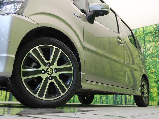 ハイブリッドT ターボ メーカーオプションナビ アラウンドビューモニター クルーズコントロール 衝突軽減装置 シートヒーター ETC スマートキー プッシュスタート ベンチシート LEDヘッド フォグ 禁煙車(12枚目)