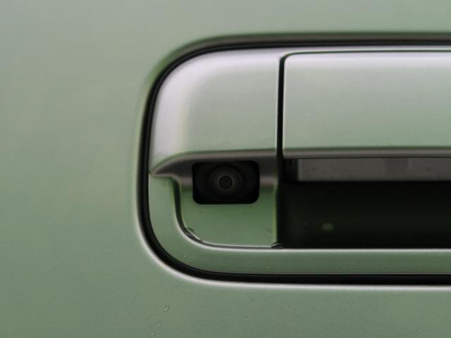 ハイブリッドT ターボ メーカーオプションナビ アラウンドビューモニター クルーズコントロール 衝突軽減装置 シートヒーター ETC スマートキー プッシュスタート ベンチシート LEDヘッド フォグ 禁煙車(29枚目)