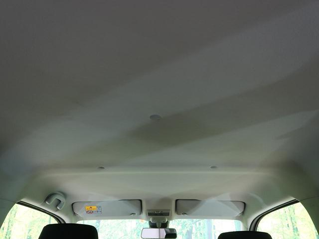 ハイブリッドT ターボ メーカーオプションナビ アラウンドビューモニター クルーズコントロール 衝突軽減装置 シートヒーター ETC スマートキー プッシュスタート ベンチシート LEDヘッド フォグ 禁煙車(33枚目)