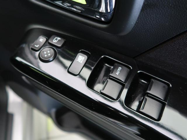 ハイブリッドT ターボ メーカーオプションナビ アラウンドビューモニター クルーズコントロール 衝突軽減装置 シートヒーター ETC スマートキー プッシュスタート ベンチシート LEDヘッド フォグ 禁煙車(35枚目)