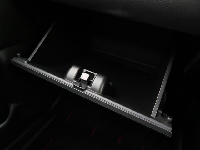 ハイブリッドT ターボ メーカーオプションナビ アラウンドビューモニター クルーズコントロール 衝突軽減装置 シートヒーター ETC スマートキー プッシュスタート ベンチシート LEDヘッド フォグ 禁煙車(36枚目)