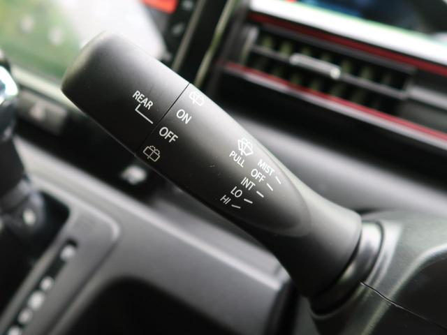 ハイブリッドT ターボ メーカーオプションナビ アラウンドビューモニター クルーズコントロール 衝突軽減装置 シートヒーター ETC スマートキー プッシュスタート ベンチシート LEDヘッド フォグ 禁煙車(41枚目)