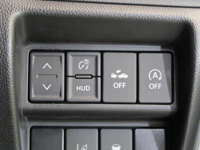 ハイブリッドT ターボ メーカーオプションナビ アラウンドビューモニター クルーズコントロール 衝突軽減装置 シートヒーター ETC スマートキー プッシュスタート ベンチシート LEDヘッド フォグ 禁煙車(42枚目)