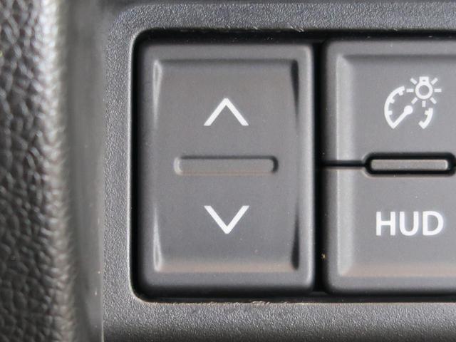 ハイブリッドT ターボ メーカーオプションナビ アラウンドビューモニター クルーズコントロール 衝突軽減装置 シートヒーター ETC スマートキー プッシュスタート ベンチシート LEDヘッド フォグ 禁煙車(43枚目)