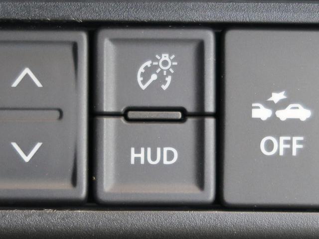 ハイブリッドT ターボ メーカーオプションナビ アラウンドビューモニター クルーズコントロール 衝突軽減装置 シートヒーター ETC スマートキー プッシュスタート ベンチシート LEDヘッド フォグ 禁煙車(44枚目)