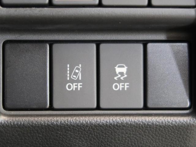 ハイブリッドT ターボ メーカーオプションナビ アラウンドビューモニター クルーズコントロール 衝突軽減装置 シートヒーター ETC スマートキー プッシュスタート ベンチシート LEDヘッド フォグ 禁煙車(46枚目)