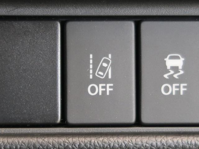 ハイブリッドT ターボ メーカーオプションナビ アラウンドビューモニター クルーズコントロール 衝突軽減装置 シートヒーター ETC スマートキー プッシュスタート ベンチシート LEDヘッド フォグ 禁煙車(47枚目)