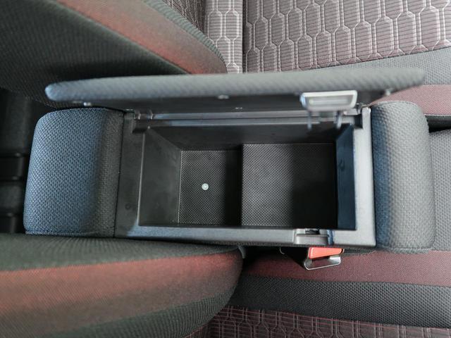 ハイブリッドT ターボ メーカーオプションナビ アラウンドビューモニター クルーズコントロール 衝突軽減装置 シートヒーター ETC スマートキー プッシュスタート ベンチシート LEDヘッド フォグ 禁煙車(50枚目)